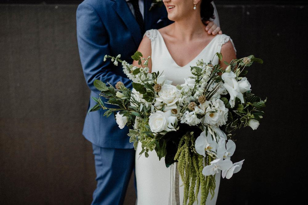 lauren-rodger-lamonts-bishops-perth-wedding-11.JPG