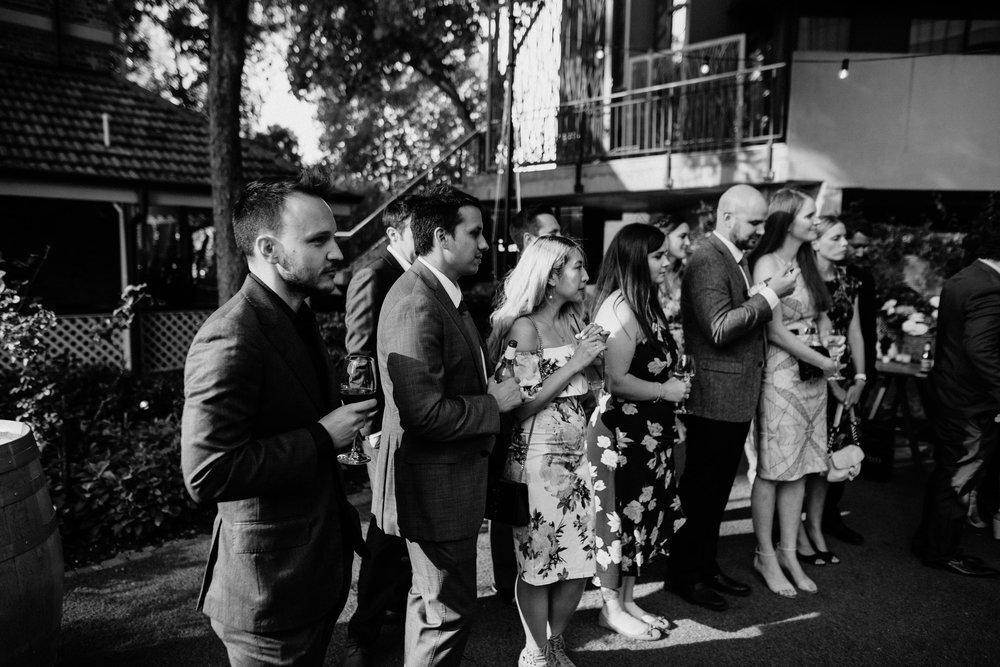 lauren-rodger-lamonts-bishops-perth-wedding-18.JPG