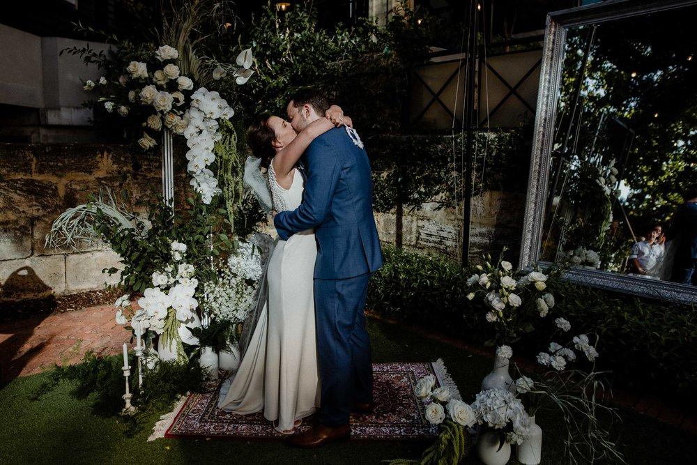 lauren-rodger-lamonts-bishops-perth-wedding-21.JPG