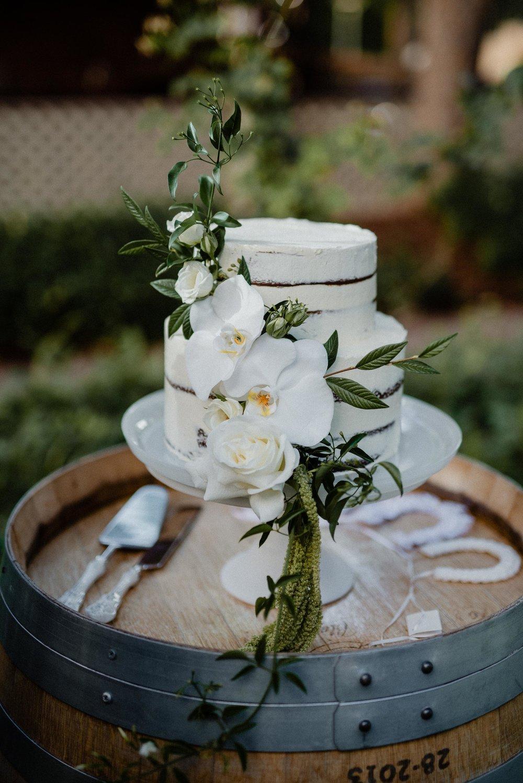 lauren-rodger-lamonts-bishops-perth-wedding-24.JPG