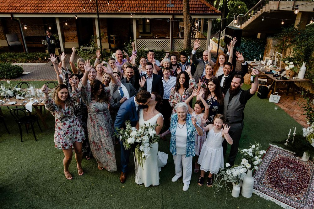 lauren-rodger-lamonts-bishops-perth-wedding-25.JPG
