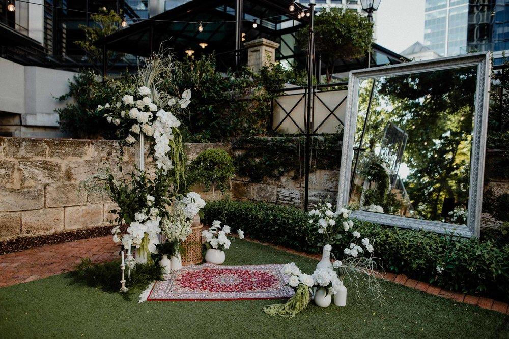 lauren-rodger-lamonts-bishops-perth-wedding-29.JPG