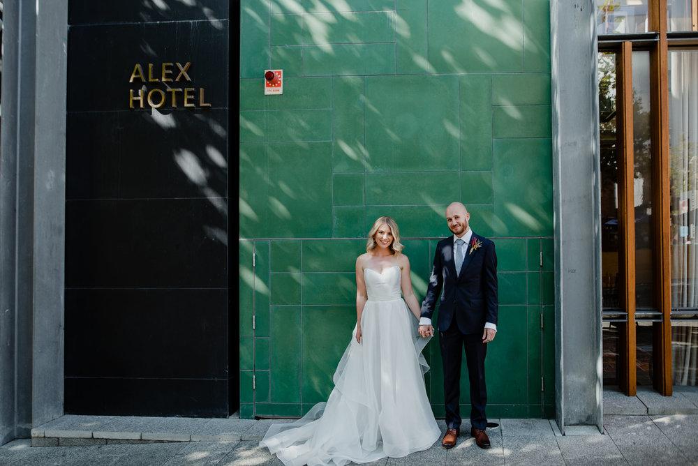 cam-britt-reabold-hill-alex-hotel-amanda-afton-photography-10.JPG