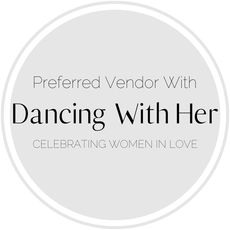 Preferred Vendor With- Dancing With Her.png