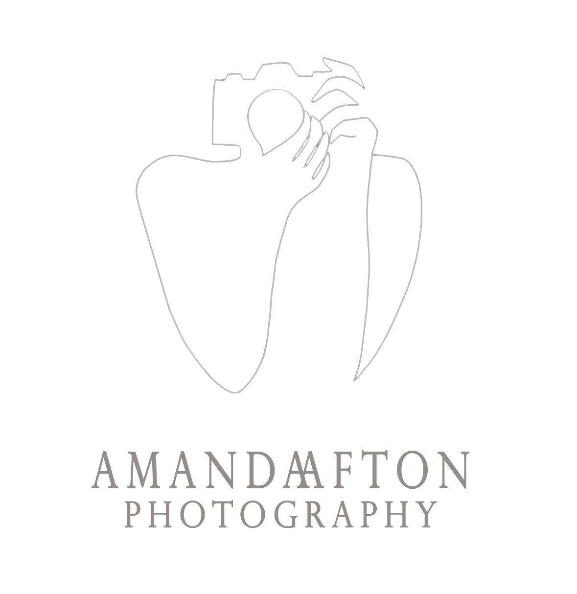 Amanda Afton Photography