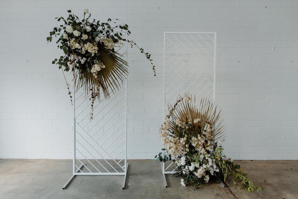 perth-botanical-warehouse-wedding-5.JPG