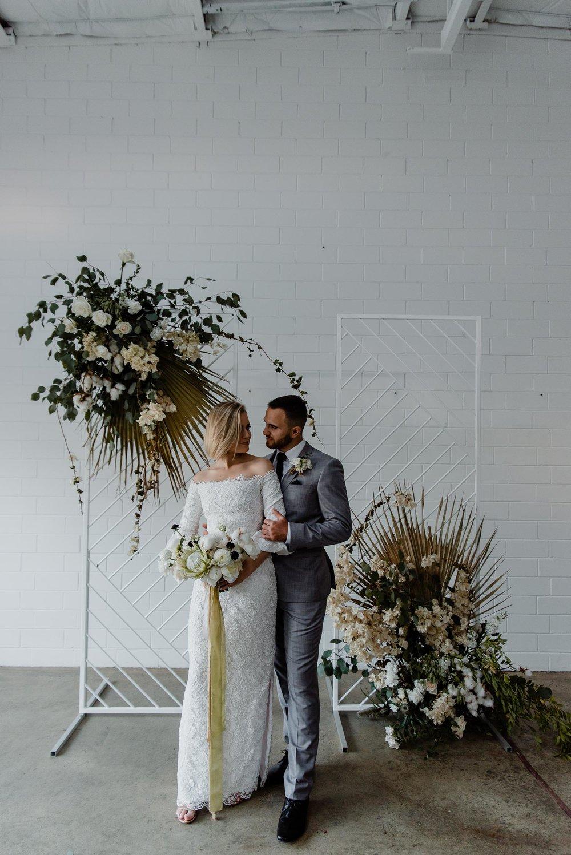 perth-botanical-warehouse-wedding-8.JPG