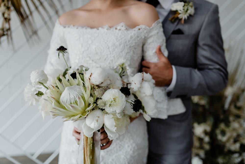 perth-botanical-warehouse-wedding-11.JPG
