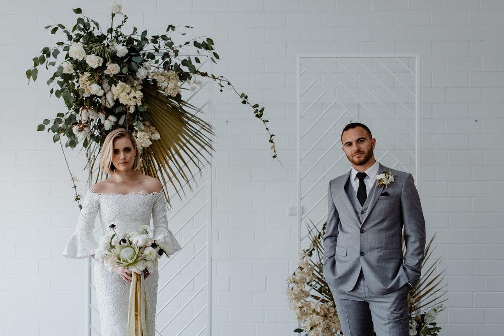 perth-botanical-warehouse-wedding-13.JPG