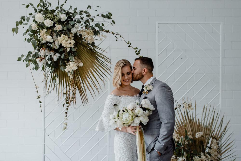 perth-botanical-warehouse-wedding-15.JPG