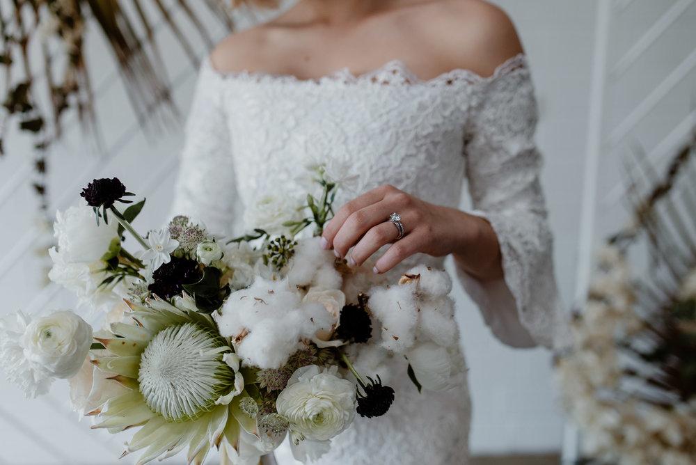 perth-botanical-warehouse-wedding-17.JPG