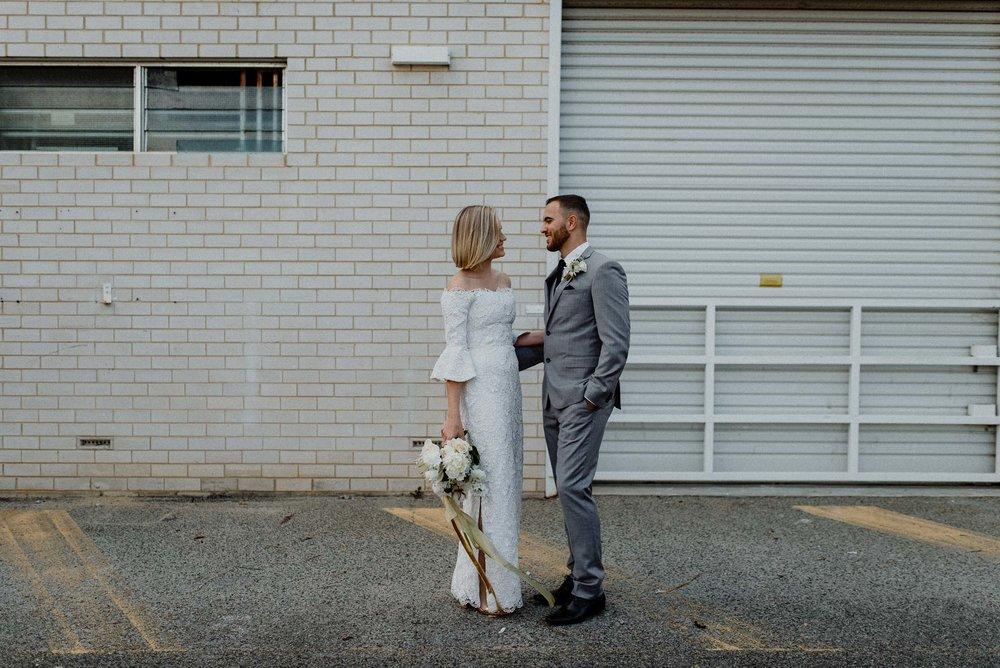 perth-botanical-warehouse-wedding-30.JPG