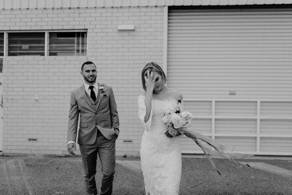 perth-botanical-warehouse-wedding-37.JPG