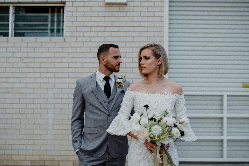 perth-botanical-warehouse-wedding-38.JPG