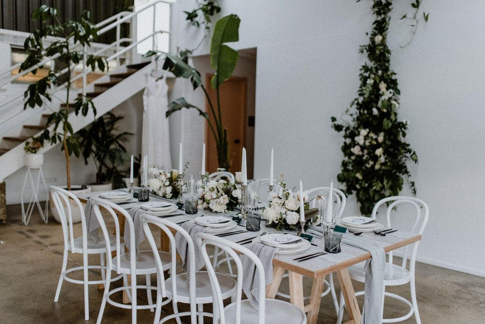 perth-botanical-warehouse-wedding-42.JPG
