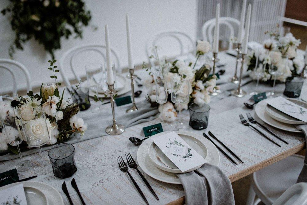 perth-botanical-warehouse-wedding-43.JPG