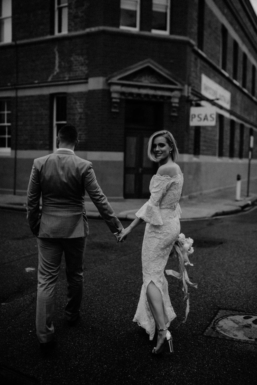 perth-botanical-warehouse-wedding-69.JPG