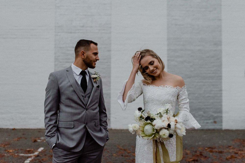 perth-botanical-warehouse-wedding-71.JPG