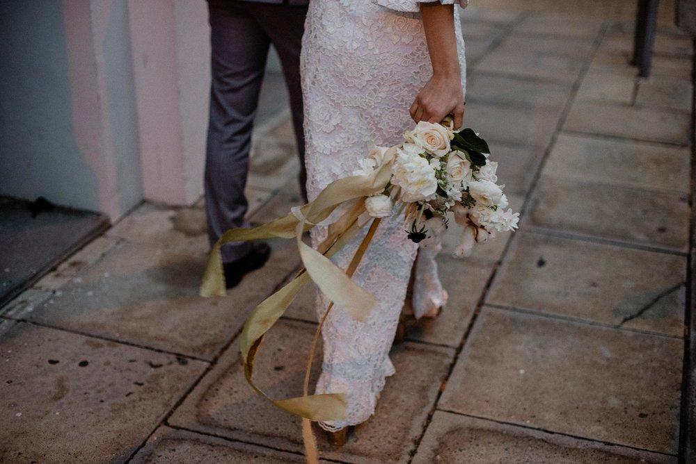 perth-botanical-warehouse-wedding-73.JPG