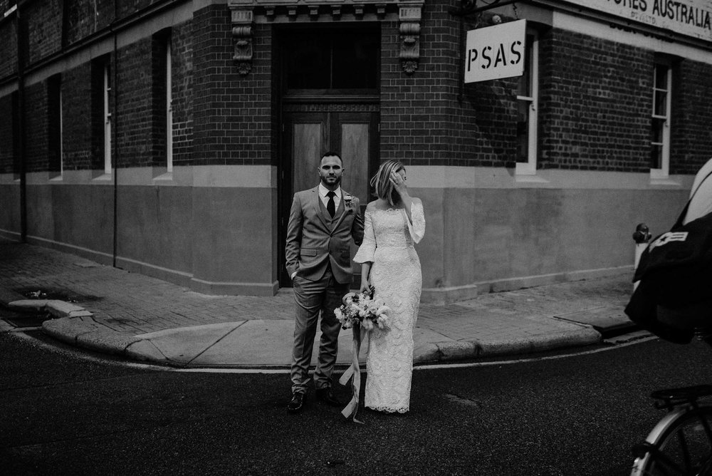 perth-botanical-warehouse-wedding-78.JPG