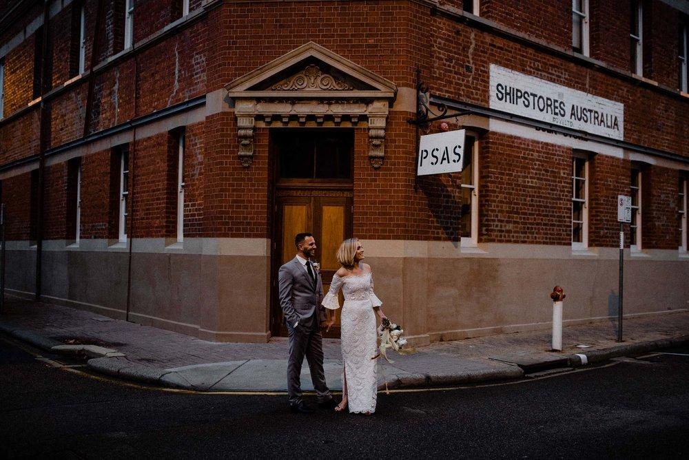 perth-botanical-warehouse-wedding-80.JPG