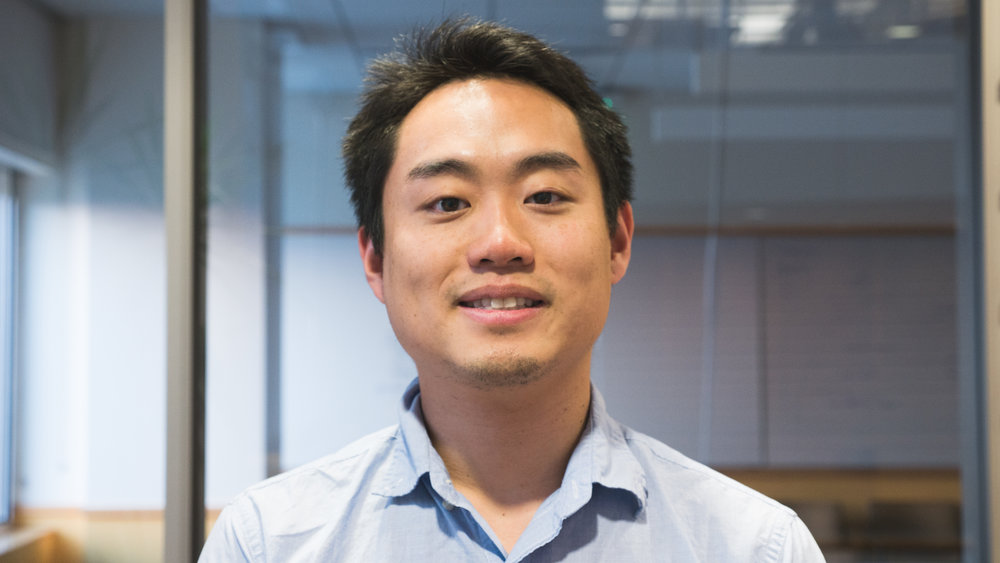 Kevin Yeh  | Vice President, Career Advisor, & Mentor  Cornell University | MBA Candidate Michigan State University | BS Computer Engineering & MS Computer Science General Electric | Team Lead   LinkedIn Profile