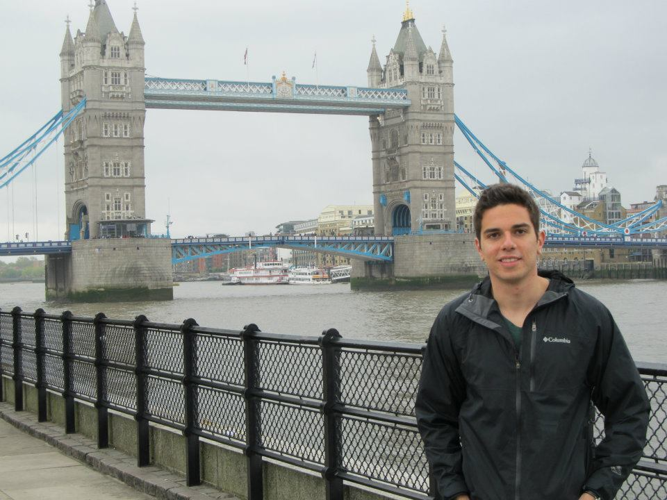 Emir Pasovic  | Career Advisor  Wayne State University |BS Accounting, German Ernst & Young | Senior Associate   LinkedIn Profile