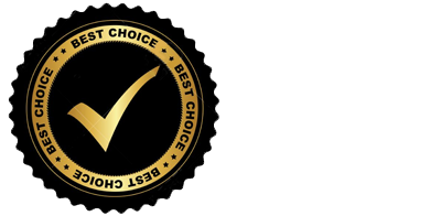 best_choice3.png
