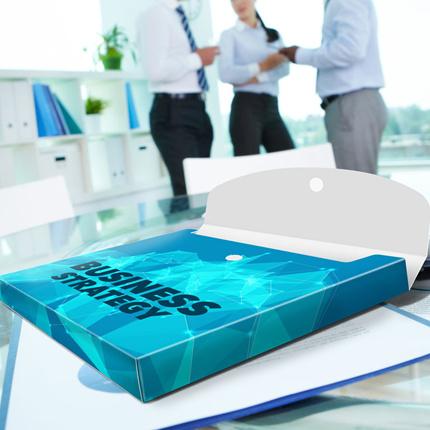 presentation_box.jpg