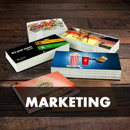 01_marketing1.jpg