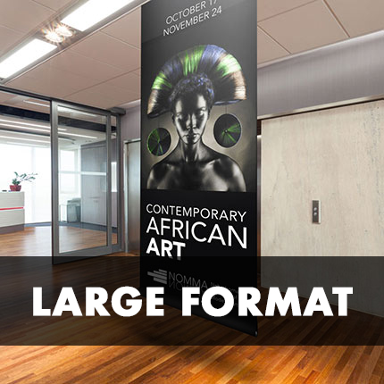 03_large_format1.jpg