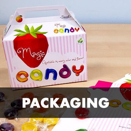 02_packaging3.jpg