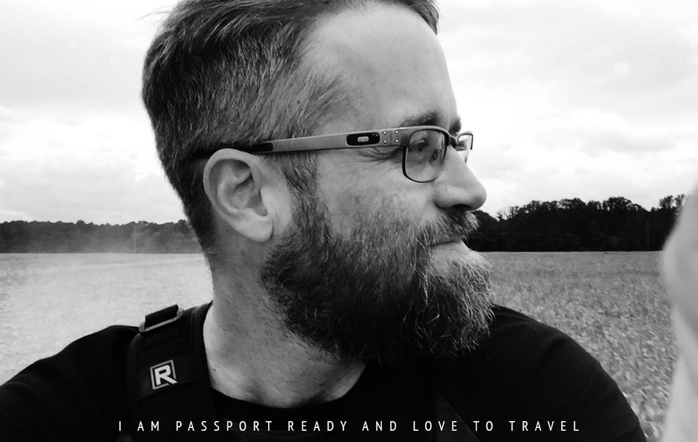 passport-ready.jpg