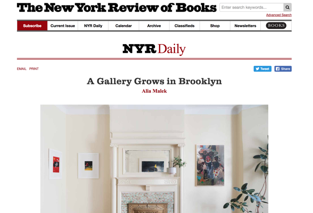 http://www.nybooks.com/daily/2018/05/11/a-gallery-grows-in-brooklyn/