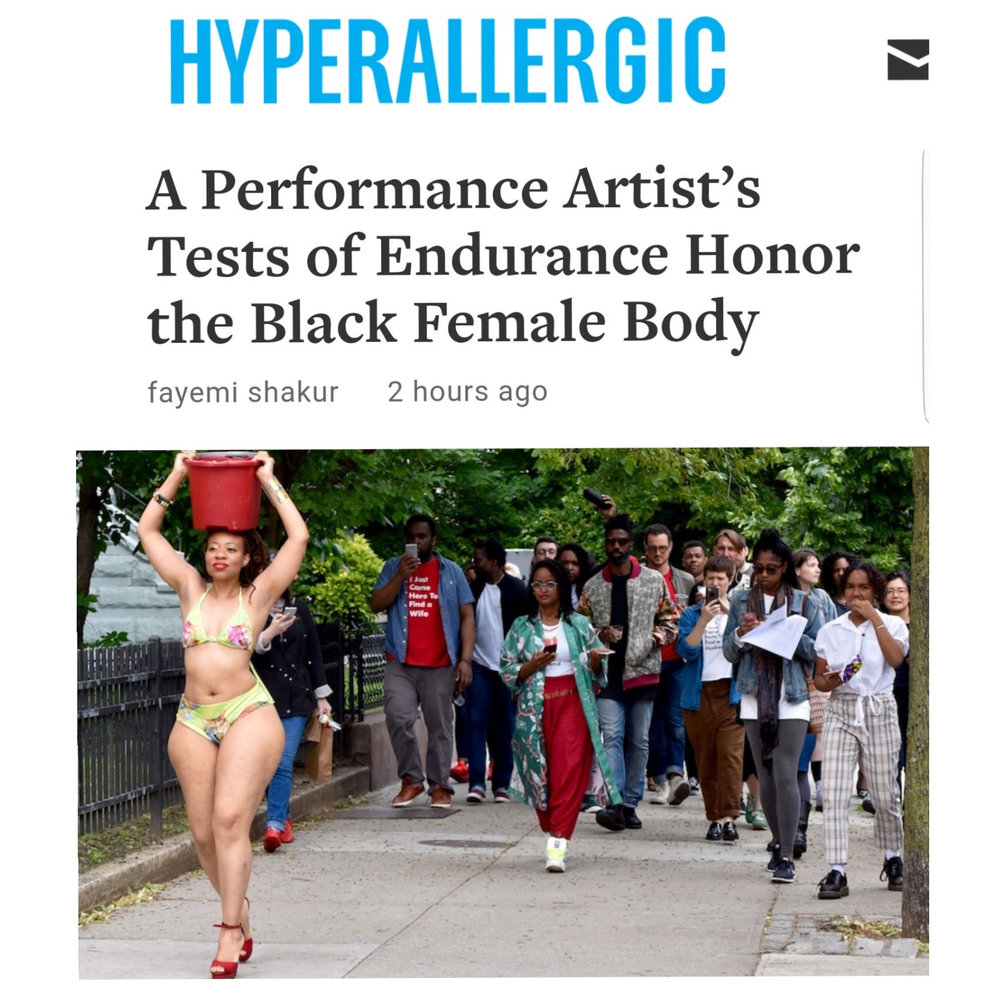 https://hyperallergic.com/448242/ayana-evans-medium-tings-performance/