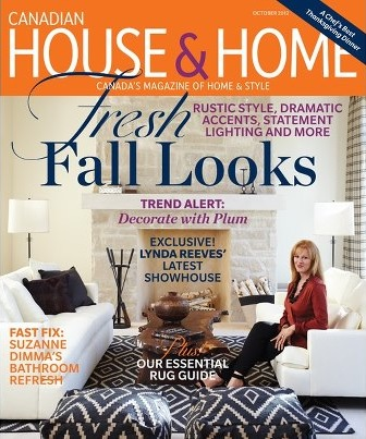 Cdn-HH-Oct-2012-cover.jpg