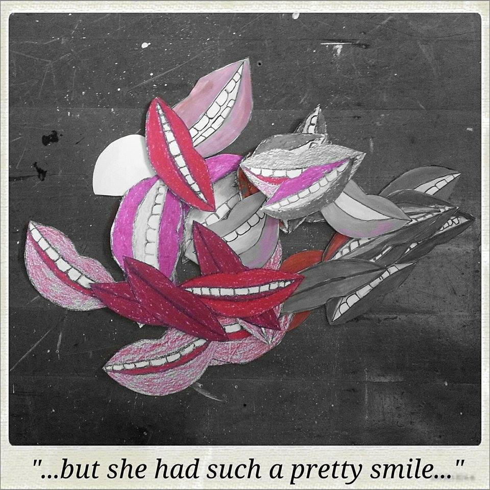 Dummy Smiles.jpg
