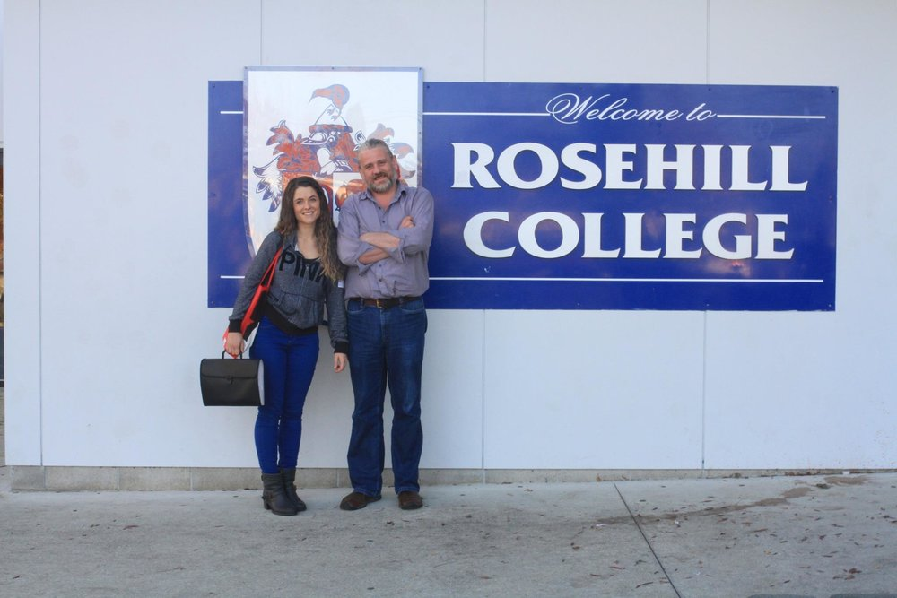 Mj and Nicolle Rosehill.jpg