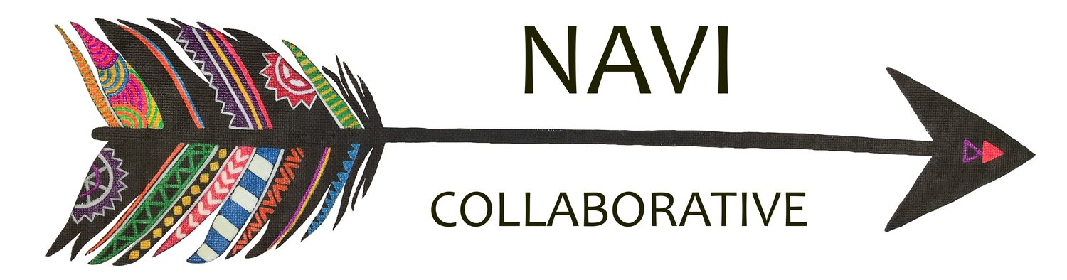 Navi Collaborative