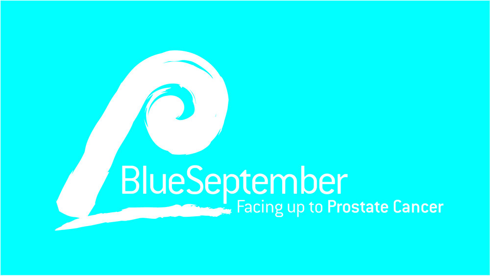 Give Back! - We were honored to be a part of the Blue September Campaign! As part of our season we held a Blue Do and donated a part of our ticket sales to the organization. Blue September plays an integral role in encouraging men to consider and take active care of their prostate health. If you would like to support Blue September on their mission, here is a link to help you do just that.https://blueseptember.org.nz/