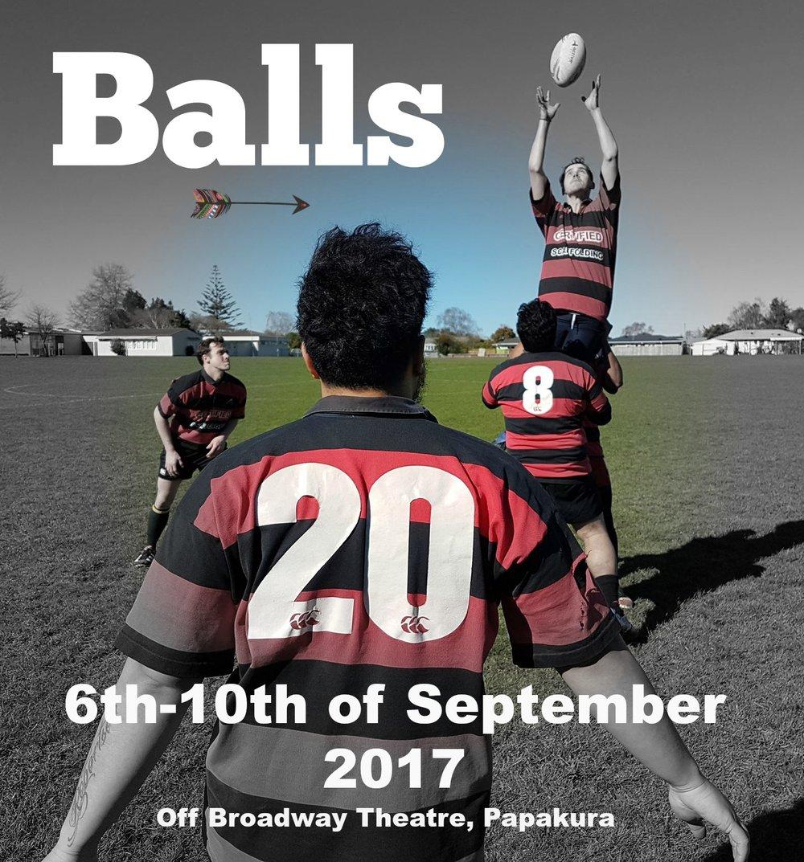 rugbyboys1.jpg