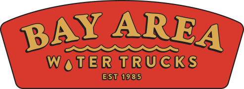Bay Area Water Trucks