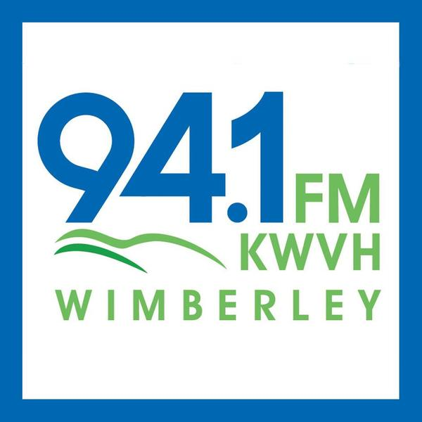 Ella Is please to announce her LIVE show on this awesome radio station in Wimberley! Ella will perform three songs and have a lovely chat with John Brown!
