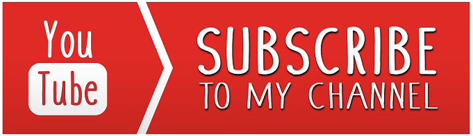 1. Subscribe Button - Techtspot.png