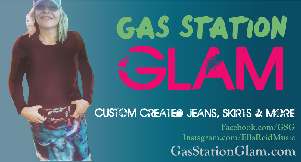 GLAM-Ads2.png