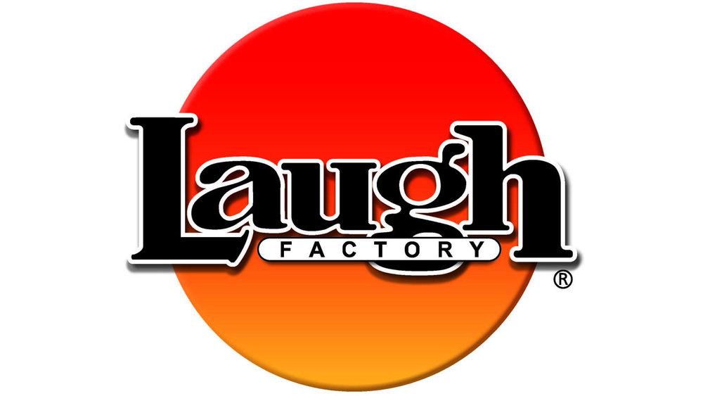 The-Laugh-Factory-logo-widescreen.jpg