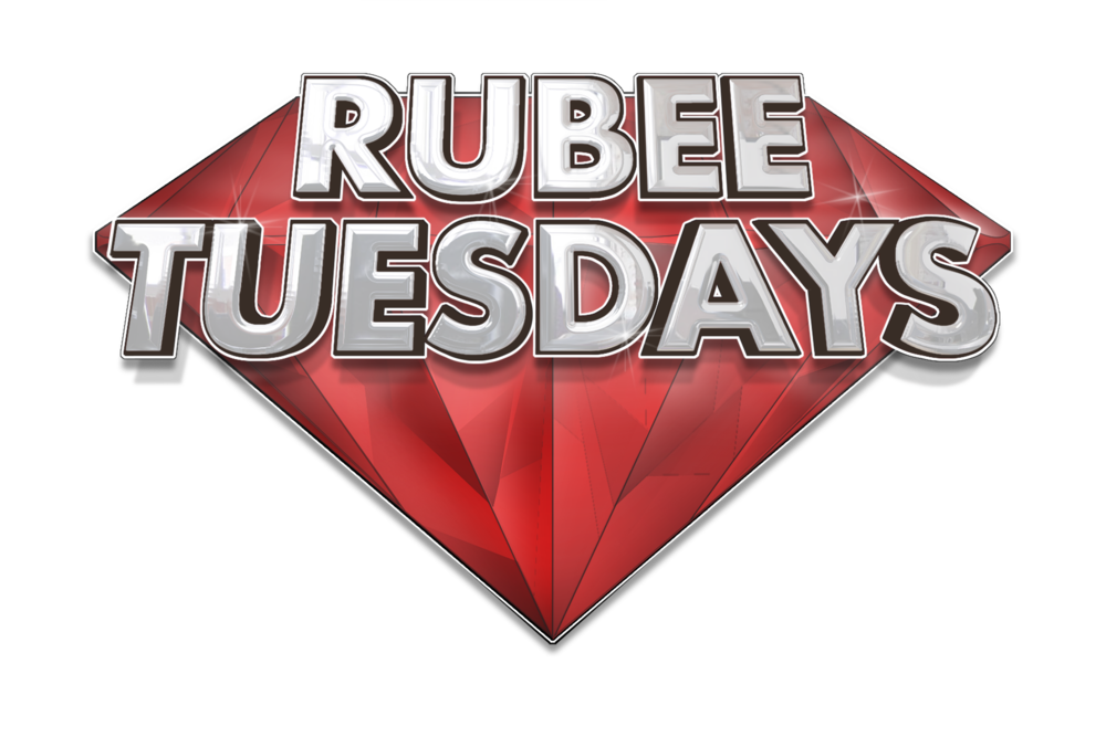 RUBEE TUESDAYS Logo set REV_WhtPearl.png