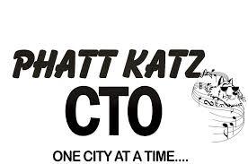 phatt katz logo.jpg