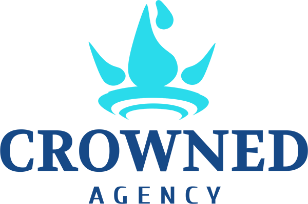 CROWNED AGENCY