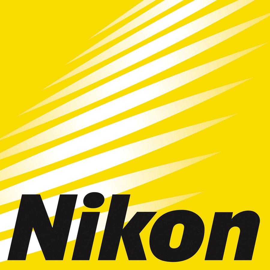 nikon_logo_by_nikonforever-d35uvfh.jpg
